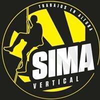 Sima Vertical
