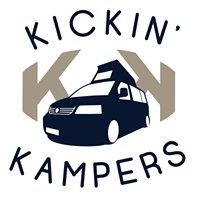 Kickin' Kampers