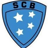 Snowboard SCB