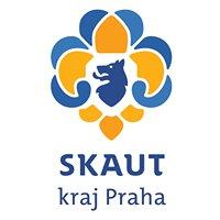 praha.skauting.cz - pro skauty z Prahy