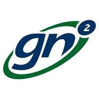 Lab gn² - Lab. de Empreendedorismo e Novos Negócios