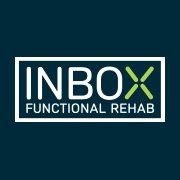 InBox Functional Rehab