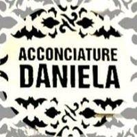 ACCONCIATURE DANIELA
