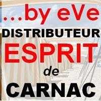 Esprit de Carnac