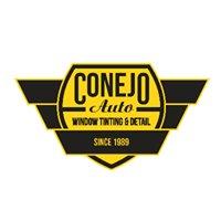 Conejo Auto Detail & Window Tinting
