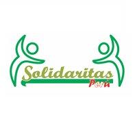 Solidaritas Perú