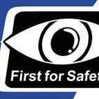C-First for Safety Ltd