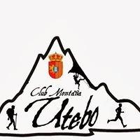 Club de montaña Utebo