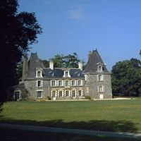 Chateau de l'Epinay Chambres d'hotes