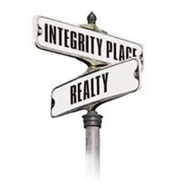Integrity Place Realty