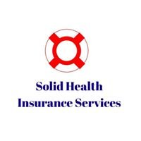 Solid Insurance