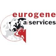 Eurogene AiS