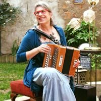 Sara Do Atelier d'écritude TerraGalice
