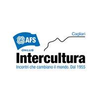 Intercultura Cagliari