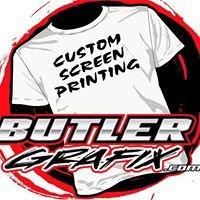 Butler Grafix INC