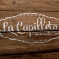 La Capilleta Restaurante Bistró