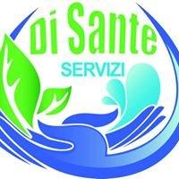 Di Sante Servizi