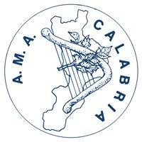 AMA Calabria