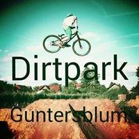 Dirtpark Guntersblum
