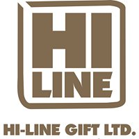 Hi-Line Gift Ltd.