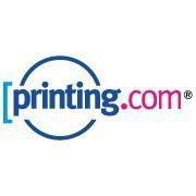 Designatprinting