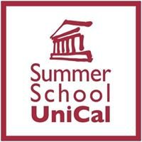 Summer School Unical