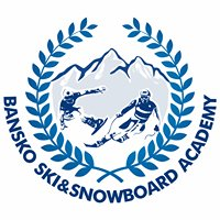 Bansko Ski & Snowboard Academy