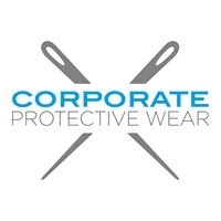 Corporate & Protective Wear