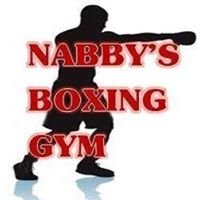 Nabby's Boxing GYM