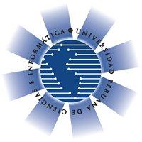 UPCI - Universidad Peruana de Ciencias e Informática
