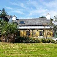 Riverstar Lodge Cottage