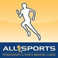 Allsports Physiotherapy Clinic - Toowong