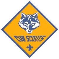 Cub Scout Pack 64