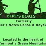 Berts Boats