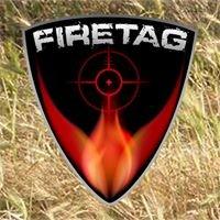 FireTag a.s.d.