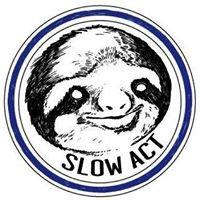SlowAct