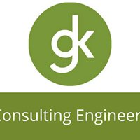 GK Consulting, Structural Engineers