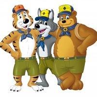 Cub Scout Pack 153