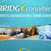 Bridgeconomies | Unioncamere Puglia