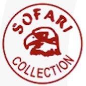 Sofari Collections Ltd.