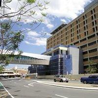 Mater Adult Hospital