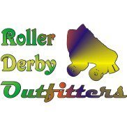 Roller Derby Outfitters