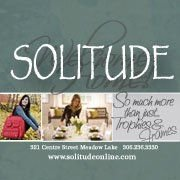 SOLITUDE: framing-artwork-home decor-trophies&promotions