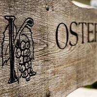Osteria-Gostilna Koršič