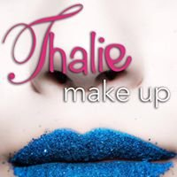 Thalie Make Up
