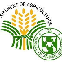 Department of Agriculture-Bureau of Animal Industry