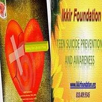 IKKIR Foundation