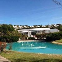 Nova Yardinia Resort