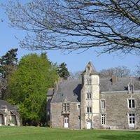 Château de Sourdéac