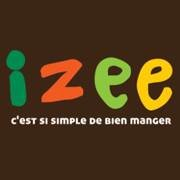 IZEE - Cafés Restaurants à Brest